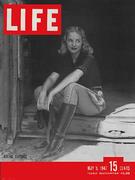 LIFE Magazine May 5, 1947 Magazine