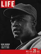 LIFE Magazine May 8, 1950 Magazine