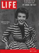 LIFE Magazine May 11, 1953 Magazine