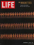 LIFE Magazine December 11, 1964 Magazine