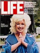 LIFE Magazine October 1979 Magazine