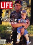 LIFE Magazine November 1995 Magazine