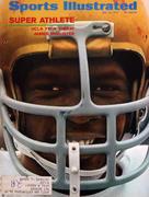 Sports Illustrated May 17, 1971 Magazine