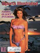 Sports Illustrated February 9, 1981 Magazine