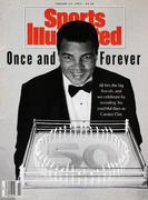Sports Illustrated January 13, 1992 Magazine