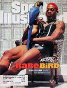 Sports Illustrated May 29, 1995 Magazine
