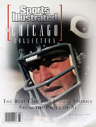 Sports Illustrated The Chicago Collection 1998 Magazine