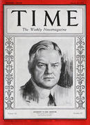 Time Magazine March 26, 1928 Magazine