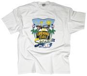 Opening Day Men's T-Shirt