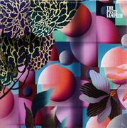 """Paste Quarterly Sampler 1 Vinyl 12"""" (New)"""