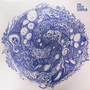 """Paste Quarterly Sampler 2 Vinyl 12"""" (New)"""