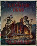 Grateful Dead Proof