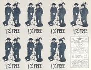 The Cleveland Wrecking Company Handbill