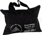 Rock and Roll Hall of Fame Bag