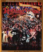 Rolling Stone Magazine May 18, 2006 Magazine