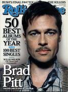 Rolling Stone Magazine January 8, 2008 Magazine