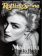 Rolling Stone Magazine October 29, 2009 Magazine