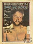 Rolling Stone Magazine July 18, 1974 Magazine