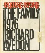 Rolling Stone Magazine October 21, 1976 Magazine