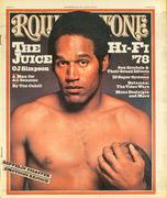 Rolling Stone Magazine September 8, 1977 Magazine