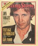 Rolling Stone Magazine May 31, 1979 Magazine