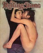 Rolling Stone Magazine January 22, 1981 Magazine