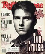 Rolling Stone Magazine May 28, 1992 Magazine