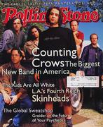 Rolling Stone Magazine June 30, 1994 Vintage Magazine