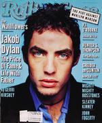 Rolling Stone Magazine June 12, 1997 Magazine