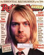 Rolling Stone Magazine May 13, 1999 Magazine