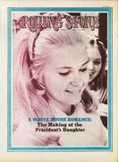 Rolling Stone Magazine June 24, 1971 Magazine
