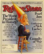 Rolling Stone Magazine May 4, 2006 Magazine