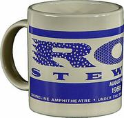 Rod Stewart Mug