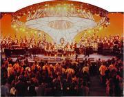 Fleetwood Mac Program