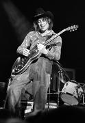 Elvin Bishop Fine Art Print