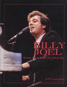 Billy Joel: From Hicksville to Hitsville Book