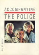 Accompanying the Police Book