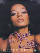 Diana Ross Book
