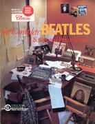 The Complete Beatles U.S. Record Price Guide Book
