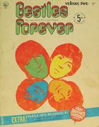 Beatles Forever Volume 2 Book