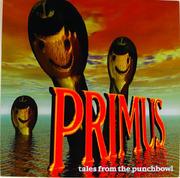 Primus Album Flat