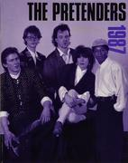 The Pretenders Program