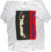 Mick Jagger Men's T-Shirt