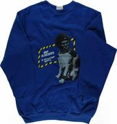 Bill Graham Men's Vintage Sweatshirts