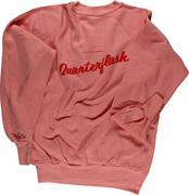 Quarterflash Men's Hoodie/Sweatshirt