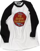 The Doobie Brothers Men's T-Shirt