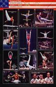 John Roethlisberger Poster