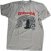 Godspell Men's T-Shirt