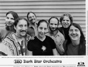 Dark Star Orchestra Promo Print
