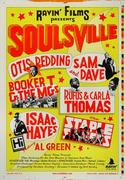 Soulsville Proof